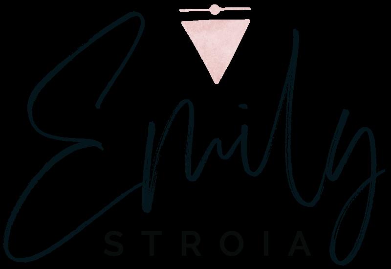 Emily Stroia
